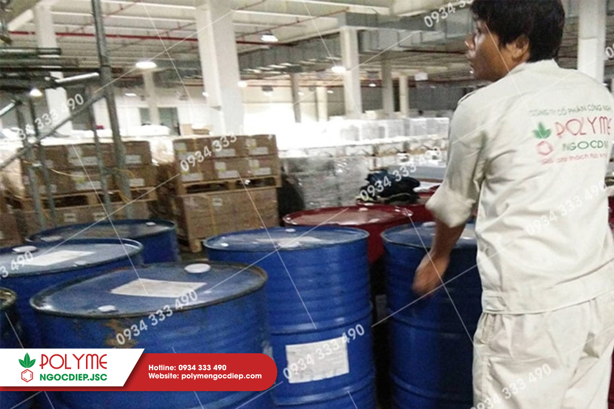 Hệ thống ống chiller thường gặp vấn đề gì và biện pháp giải quyết tối ưu