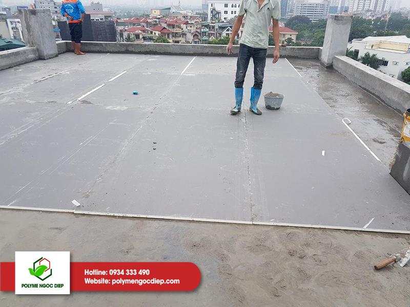 Top 3 giải pháp chống nóng mái nhà hiệu quả nhất hiện nay